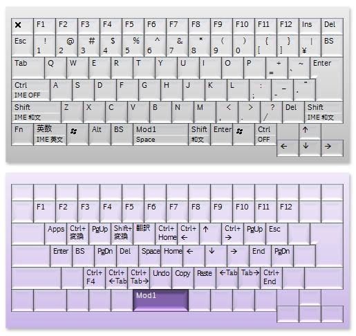http://mobitan.org/kb/keymap/phase14-notebook.png